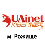 UAINET KiberNet