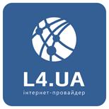 L4.NET.UA
