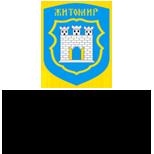 """ПП """"КП """"ЖБК № 2"""""""
