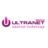 UltraNet Group