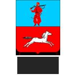 "КП ""СУБ ""Митниця"""