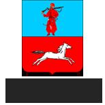 """КП """"Черкасская служба Чистоти"""""""