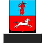 """КП """"Соснівська служба утримання будинків"""