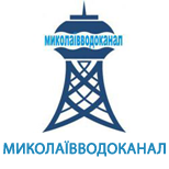 2 Payment of utility services Mykolayivvodokanal