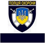УПО в Київськiй обл.,Києво-Святошинський