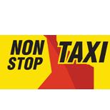 Такси Non Stop TAXI (Киев)