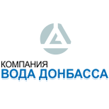 "КП ""Вода Донбасса"""