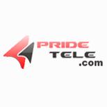 Pridetele.com
