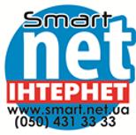 9 PAYMENT OF THE INTERNET Smart Net Internet Service Provider