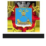 """ТОВ """"Соборное-1"""""""