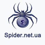 Spider.net