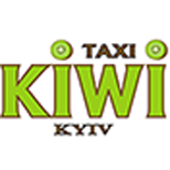 Такси КИВИ (Киев)