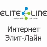 Elite-Line
