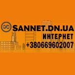SANNET.DN.UA