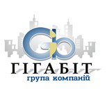 Gigabit group