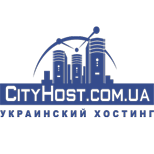 CITYHOST (Сітіхост)