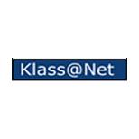 Klass-net (Класс-нет)