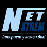 NET.XTREM