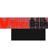 Unex Bank. Погашення кредиту