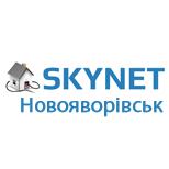 SkyNet (Новояворівськ)