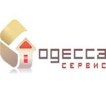 ПП Одеса-Сервіс