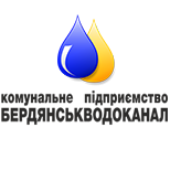 1 Payment of utility services Berdyansk water utility
