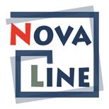 NovaLine (Нова лайн)