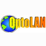 10 ОПЛАТА ИНТЕРНЕТА OptoLan