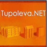 Туполева.нет (Tupoleva.NET)