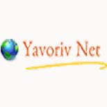 Yavoriv Net