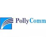 PollyComm (Полликом)