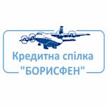 """КС """"Борисфен"""""""