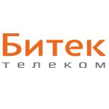 Beetec Telekom (Бітек Телеком)