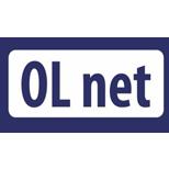 Оплатити сервіс OLNet