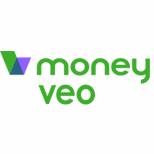 2 Payment services MONEYVEO Moneyveo