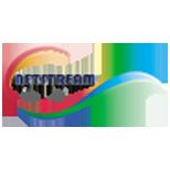 Netstream (Нетстрим)