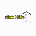 Київ НКС