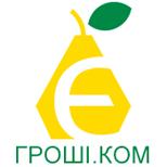 Є-Гроші КОМ