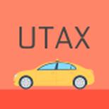 Такси UTAX (Полтава)
