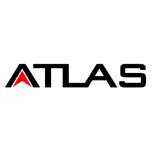 Таксі ATLAS