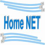 Оплатить сервис HomeNet Киев