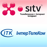 ITK/SITV