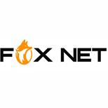 FoxNet