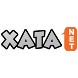 Xatanet (Хатанет)