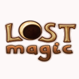 Lost magic