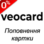 1 Payment services MONEYVEO Veocard Card Revision
