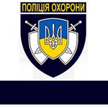 УПО Львiвській обл. Червоноградський МВ