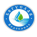6 Payment of utility services BOGUSLAVWATERCHANNEL