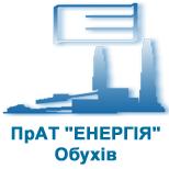 "5 Payment of utility services PJSC ""ENERGY"" Obukhiv"