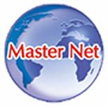 Master Net (Мастер Нет)